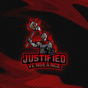 Justified Vengeance Esports