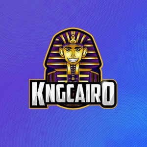 Kng Cairo